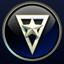 Steam achievement Death Before Shame (Civ5)