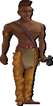 File:Iroquois (Col).png