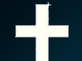Protestantism (Civ6)