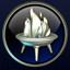 Steam achievement Lux Perpetua Luceat Eis (Civ5)