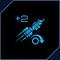 Warp Connect (Starships)