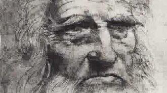 Civilization II Wonder - Leonardo's Workshop