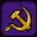 Communism (government) (CivRev2)