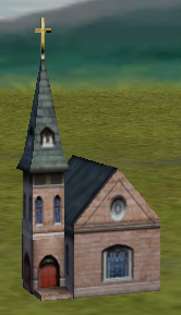 File:Church (Civ4Col).png