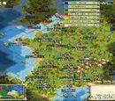 Napoleonic Wars (Civ3)