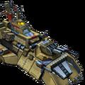 Destroyer (CivBE).png