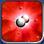 Fusion (Civ4)