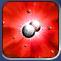 File:Fusion (Civ4).png