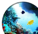 Great Barrier Reef (Civ5)
