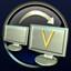 Steam achievement Last Man Standing (Civ5)