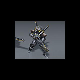 Overseer: Supremacy Level 3