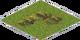 Hills (Civ2)
