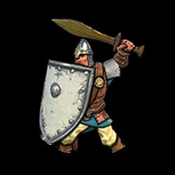 Swordsman (Civ6)