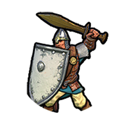 File:Swordsman (Civ6).png