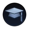 Academy (CivBE).png
