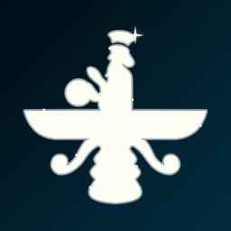 Zoroastrianism (Civ6)