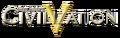 Civ5 logo.png