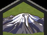 Eyjafjallajökull (Civ6)