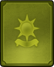 Golden Age Policy Card (Civ6)