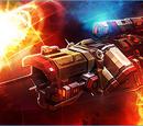 Intelli-Shields (Starships)