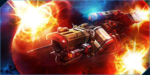 File:Intelli-Shields (Starships).png