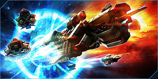 File:Jump Start (Starships).png