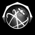 Neoplanetarium (CivBE)