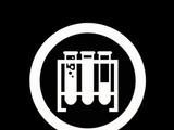 Submarine (CivBE)