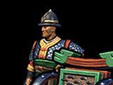 Hwacha (Civ6)