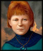 Sister Miriam Godwinson (SMAC)