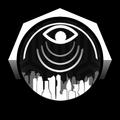 Surveillance Web (CivBE)