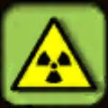 File:Uranium (CivRev2).png
