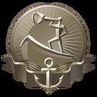 Great Admiral badge (Civ6)