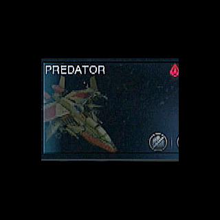 Predator: Purity Level 4