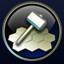 Steam achievement Experimenter (Civ5)