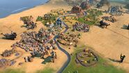2KGMKT CivilizationVI-GS Game-Image Mali Suguba 1 1