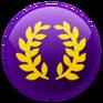 Roman (Civ5)