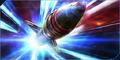 Torpedo Boosters (Starships)
