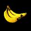 Bananas (Civ4)