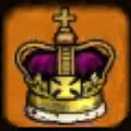 File:Monarchy (CivRev2).png
