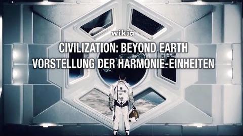 Peternouv/Vorstellung der Harmonie-Einheiten im Wikia-Video