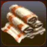 Cloth (Civ4Col)