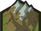Mountains (Civ6)
