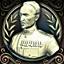 Steam achievement Colonize This! (Civ5)