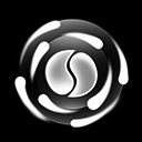Xeno Swarm (CivBE)