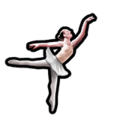 Opera and Ballet (Civ6)