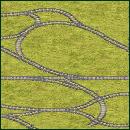 Railroads (Civ3)
