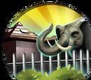 Zoo (Civ5)