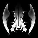 Xeno Titan (CivBE)