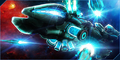 Dual Command (Starships)